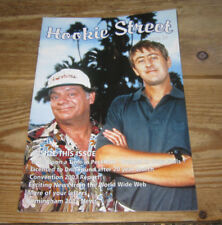 Only Fools And Horses Fan Club Magazine Issue 28