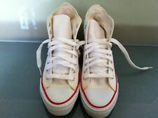 CONVERSE all star vintages p 40 made in USA