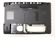 Packard Bell TK11BZ TK36 TK37 TK81 TK83 TK85 TK87 TK13BZ Base Inferior Chasis H12
