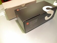 LEICA NEW NEW MULTIFUNCION HANDGRIP S ART 16003 UNOPENED IN BOX