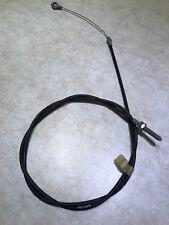 Pt7186 Nos Oem John Deere Cable