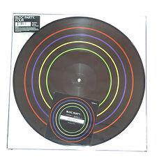BLOC PARTY - Four ***RARE Vinyl-Picture-Disc-LP***incl. MP3-Code***NEW***