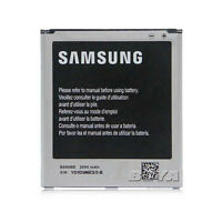 Genuine original for Samsung I9500 Galaxy S4 battery replacement B600BC/B600BE