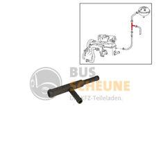VW Bus T4 Verteilerstück am Kühlwasserbehälter / Zylinderkopf 074121438C NEU