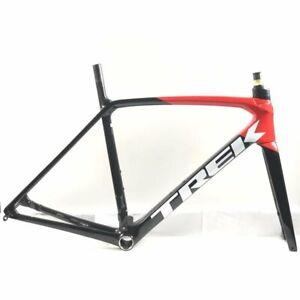TREK Emonda SL6 56 Frameset Disc Brake Road Bike 2021 For Electric Bike only