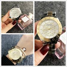 2020 New Design Bear Watch Multi Crown Luxury PA Stainless Steel Watch Woman Men