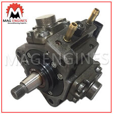 0445010180 FUEL INJECTION PUMP CHEVROLET Z20S1 FOR CRUZE OPEL ANTARA 2.0-VCDI