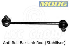 Moog essieu arrière droit ou gauche-anti roll bar link rod (stabilisant) - TO-LS-4157