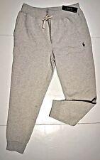 Polo Ralph Lauren fleece sweatpants jogger size medium