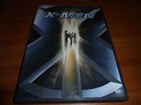 X-Men (DVD, 2000, Widescreen)