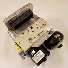 ABS SBC PUMP MERCEDES E-CLASS W211 A0054319712 0054319712 0265960035 0265250111