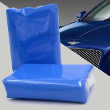 2 Stk. Auto Reinigungsknete Set Lackreiniger Reinigung Lackreinigungsknete 360g