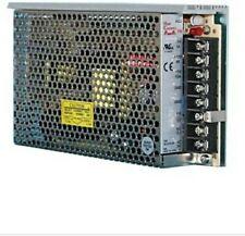 Happ Power Pro Power Supply P/N 80-0003-UL (for arcade & vending machines)