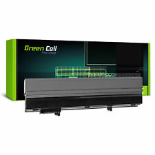 Battery for Dell Latitude E4300 E4310 E4320 Laptop 4400mAh