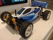 Tamiya TT02B TT-02B Neo Scorcher HPI Firebolt Motor Steering Servo