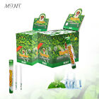 HONEYPUFF+1+1%2F4+Cigarette+Rolling+Cones+Flavor+Clear+Pre-Rolled+48Cones+One+Box