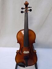 Refurbished Howard Core 1/2 Size Student Violin Outfit