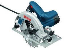 Sierra circular Bosch GKS 190 1400W