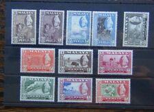 Perlis 1957 - 62 to $2 MM