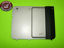 HP Pavilion DV4040US DV4000 Genuine Memory RAM Cover Door