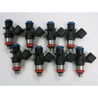 Fuel Injectors Holden Commodore VZ VE L76 L98 LS3 V8 6.0 6.2 12576341
