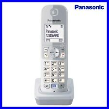 Panasonic KX-TGA681 - Cordless/Dect aggiuntivo per serie TGA68xx