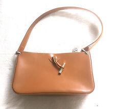 Longchamp Damentaschen mit Fächern und Reißverschluss