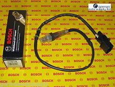 Audi / Volkswagen Oxygen Sensor - BOSCH - 0258007057 / 17014 - NEW OEM VW O2