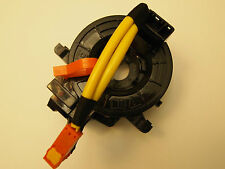 New Spiral Cable Clock Spring ClockSpring for Toyota Matrix (2003-2008)