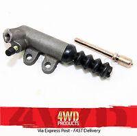 Clutch Slave Cylinder for Ford Courier / Mazda Bravo 2.6P G6 4.0 17V (90-06)