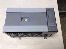 Allen Bradley 1747-L30C PLC Series B FRN 6 SLC500 1747L30C