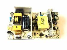 BUSH BLCD19F1DVDP-UK UMC X185/54G-GB-TCDU-UK CARTE ALIMENTATION EN ÉLECTRICITÉ
