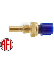AFI Coolant Sensor Suzuki Swift 1.3 Gti 1985-2000 (CTS1011)