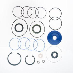 Steering Gear Seal Kit Edelmann 8858