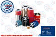 CARTUCCIA FILTRO OLIO 1457429256 - BOSCH - RICAMBIO NUOVO ORIGINALE!!!