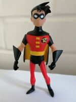 DC Collectables The New Batman Adventures Robin Action Figure 5""