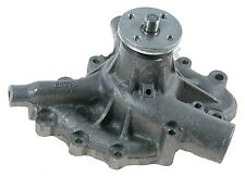 Engine Water Pump Aftermarket Interchangeable with Airtex AW3401