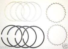 """VT210400AJ Air Compressor Ring Set  Campbell Hausfeld  VT  2-3/4""""  ** OEM **"""