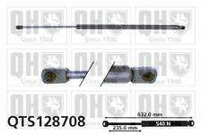 Quinton Hazell Car Vehicle Gas Spring Boot Strut - QTS128708
