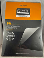 """Spigen® GLAStR SLIM for HP Envy x360 15.6"""" Tempered Glass Screen Protector 9H"""