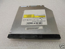 Toshiba Satellite L655 Series CD-RW DVD±RW Multi Burner Drive TS-L633 A000075020
