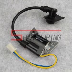 1pc KIPOR Ignition Coil KG105-14100 For Kipor IG2000 NEW