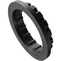 Shimano TL-FC25 bottom bracket adapter installation tool