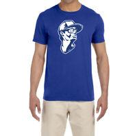 Los Angeles Dodgers Joe Kelly Pout Face T-Shirt
