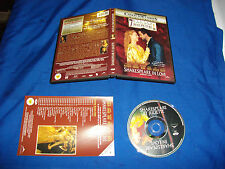 Shakespeare in Love (Dvd, 2003) canadian