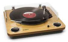 ION 78RPM Home Record Players & Turntables