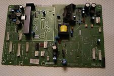 """AUDIO STANDBY BOARD 3104 328 47972 FOR 42"""" PHILIPS 42PF5421D/10 LCD TV"""