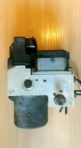 IVECO DAILY III BOX/ESTATE 11.97-10.09ABS UNIT 500331026, 0265220500, 0273004324