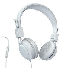 Cuffie con Microfono JLAB Intro stereo per pc ps tv musica tablet iPad telefono