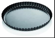 Imperdibile forma formina stampo crostata  Tescoma con fondo removibile
